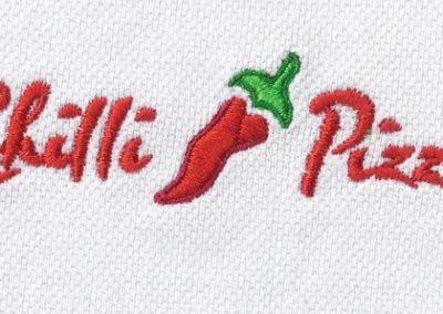 chilli pizza nowa skan